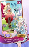 Ever After High - Стиль магии