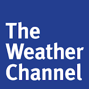 The Weather Channel Погода и Pадар