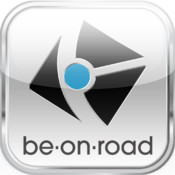 BE-ON-ROAD