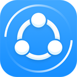 SHAREit - File Transfer