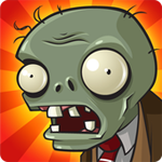 Plants vs. Zombies (Растения Зомби)