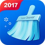 Super Cleaner – Антивирус