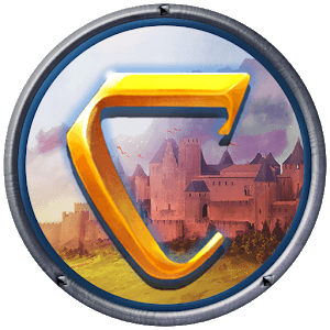 Carcassonne Official Board Game